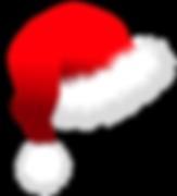 transparent-santa-hat-clipart-gallery-yo