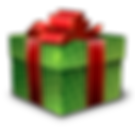 christmas-gift-green-with-red-ribbon.png