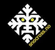 snocross.no