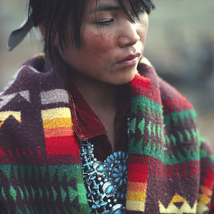 Indigenous Life
