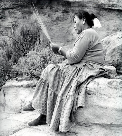 Annie Kahn, Dine'