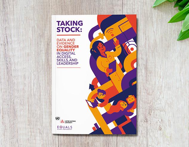 Taking Stock