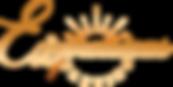 ET Logo Transparent.png