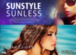 Sunless-Box.jpg