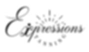 6229_Expressions-Tanning_LOGO_PS_TM_PB_B