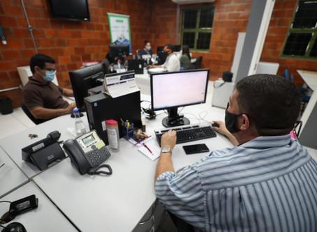 SES-AM planeja modernizar o serviço de Tratamento Fora de Domicílio
