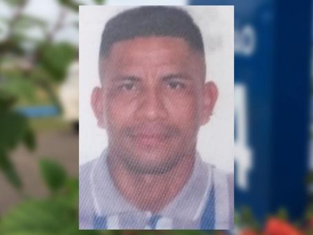 Polícia Militar prende homem que estuprou uma menina de 12 anos no Bairro da União, em Manacapuru