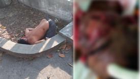 Fim de semana violento em Manacapuru, com o registro de dois homicídios na cidade