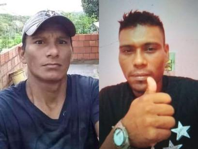 MPU | Polícia Civil continua a procura de homem que matou o amigo por conta de um aparelho de DVD