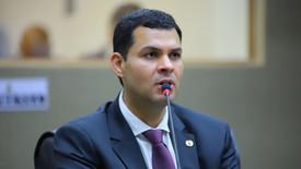 Saullo Vianna vai denunciar pane mecânica em avião da Voepass à Anac