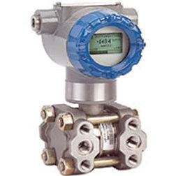 Honeywell SmartLine STG800 Modular Gage Pressure Smart TransmittersHoneywell Sma