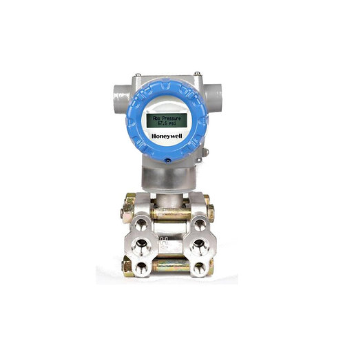 Honeywell XYR6000 STDW Wireless Transmitter for Differential Pressure