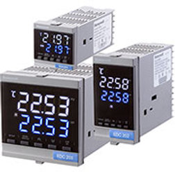 Honeywell EasySet Digital Temperature Controllers