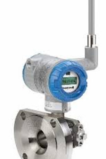 Honeywell SmartLine STFW Flange Mounted Wireless Pressure Transmitter