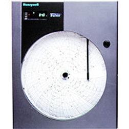"Honeywell DR4500 Truline 12"" Circular Recorders"