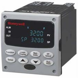 Honeywell UDC3200 1/4 DIN Universal Digital Controller