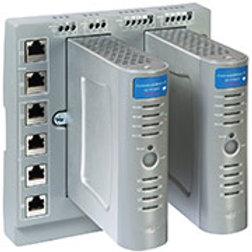 Honeywell ControlEdge™ RTU Remote Terminal Unit