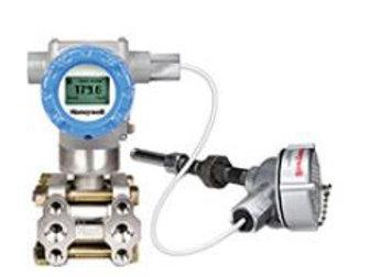 Honeywell SMV800 SmartLine Multivariable Transmitter