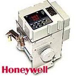 Honeywell HercuLine 10260S Medium Torque Smart Actuator
