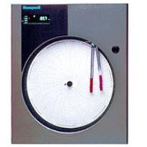 "Honeywell DR4500 12"" Classic Circular Recorders"
