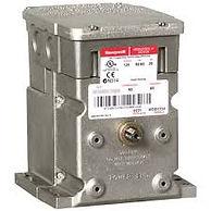 Actuator Motor.jfif