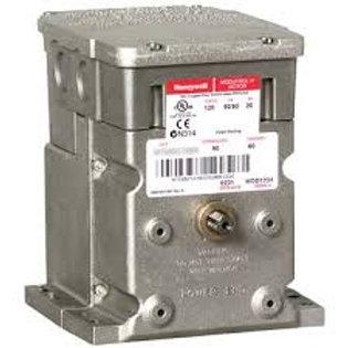 Honeywell Modutrol IV Low-Torque Rotary Actuator Motor