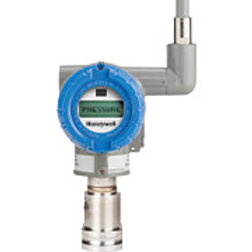 Honeywell SmartLine STDW Wireless Transmitter for Differential Pressure