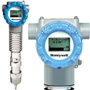 Temperature Transmitter.jfif