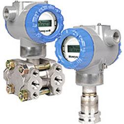 Honeywell SmartLine STD700 Differential Pressure Smart Transmitters