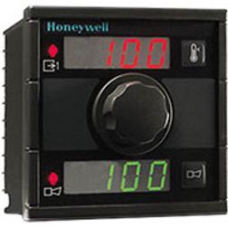 Honeywell UDC100 Setpoint Dial Temperature Controller