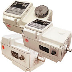 Honeywell HercuLine 2000 Series Low Torque Precision Electric Actuators
