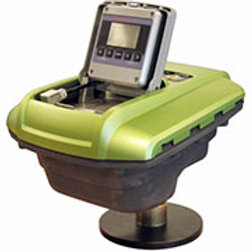 Honeywell Enraf 990 SmartRadar FlexLine Tank Level Gauge System