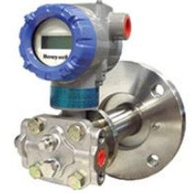 Honeywell SmartLine STF700 Flange Mount Hydrostatic Pressure Smart Transmitters