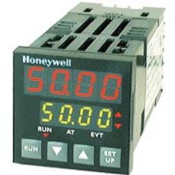 Honeywell DCP50 1/16 DIN Digital Controller/ProgrammerHoneywell DCP50 1/16 DIN D