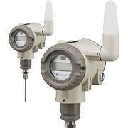 Wireless Sensors and Transmitters 4.jfif
