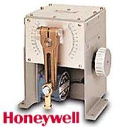Honeywell HercuLine 10260A Medium Torque Rotary Actuator