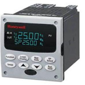 Honeywell UDC2500 1/4 DIN Universal Digital Controller
