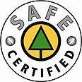 Safe-certified-logo.jpg