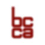 bcca-logo-bug-white(1).png
