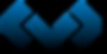 2019 CVC Logo Drop Shadow PNG.png