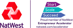 Natwest Logo for webpage.png