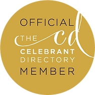CDLogo-OfficialMember-Gold.png
