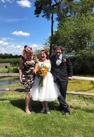 Outdoor farm wedding.jpg