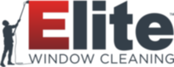Logo-EliteWC-Ill-RGB.png