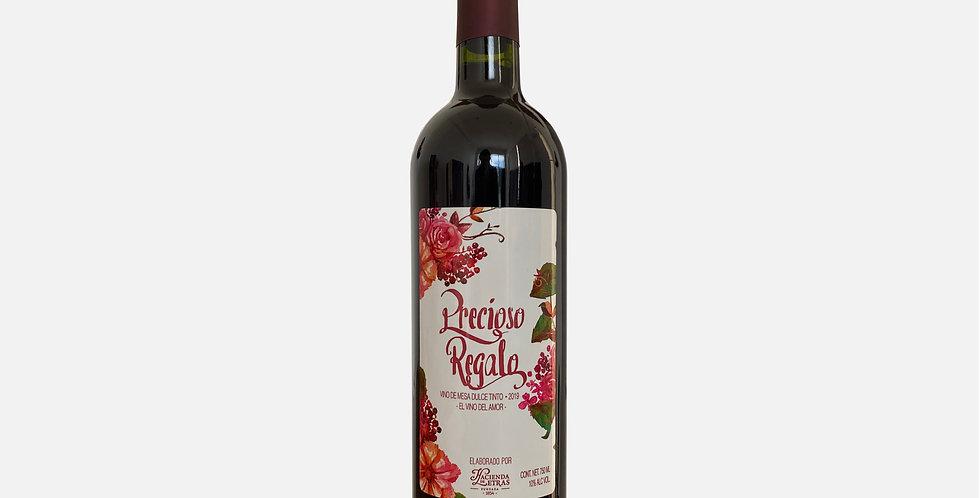 Precioso Regalo (Paquete de 6 botellas)