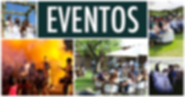 banner_eventos-01.png