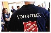 . SA - Volunteer.jpg