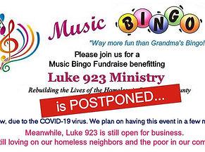 923 Bingo image - dann postponed RED.jpg