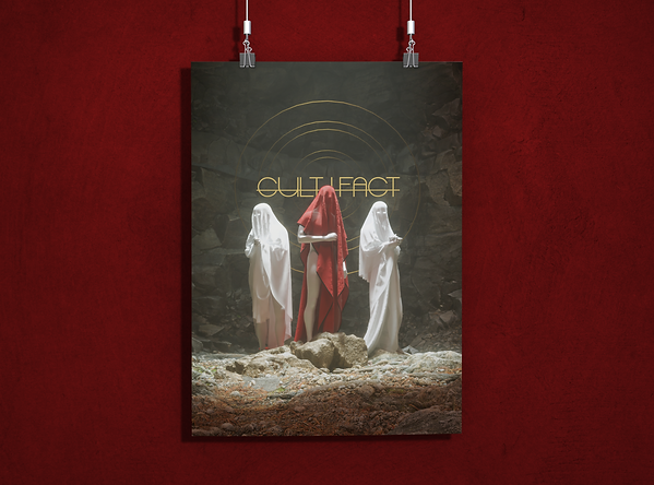 Poster_Worshipers_Merch_RED.png
