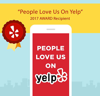 Image of Yelp review prompt